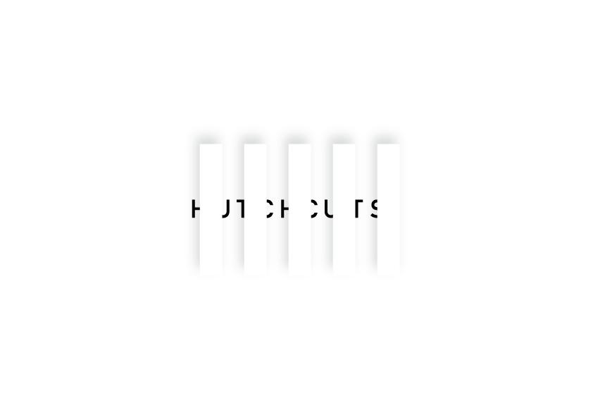 Hutchcuts-Logo