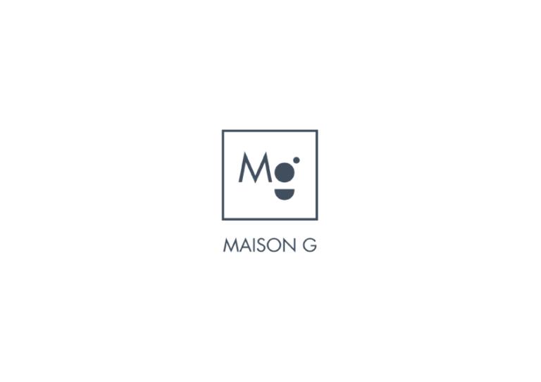 MaisonG-logo