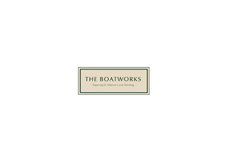 boatworks-logo