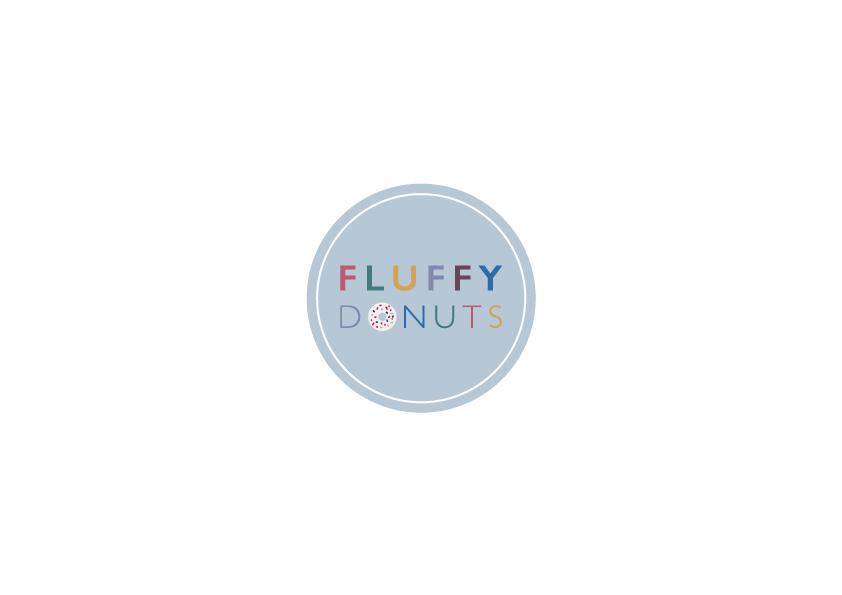 fluffy-logo