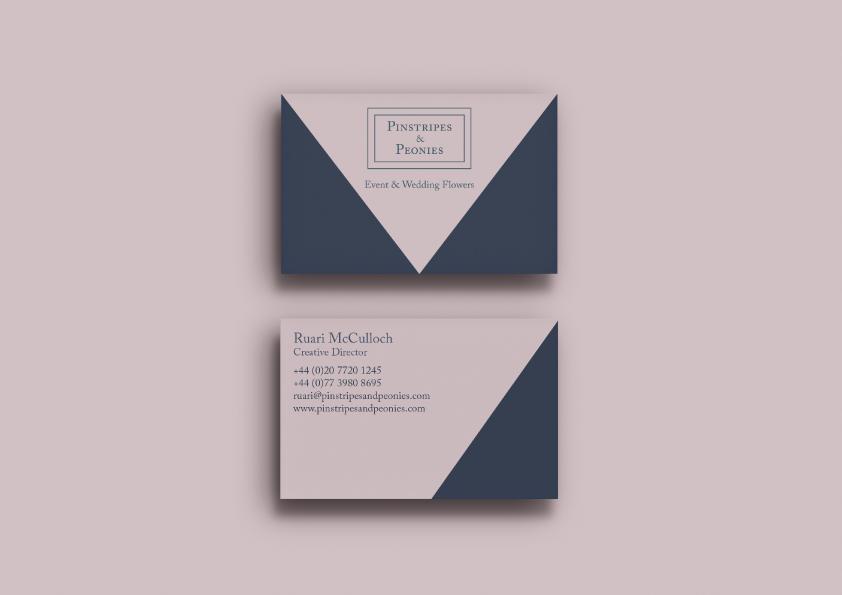 pinstripes-bcard-mockup1