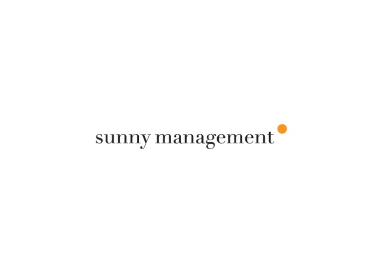 sunnylogo