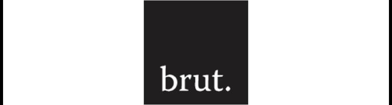brut-logo-for-quote-slide